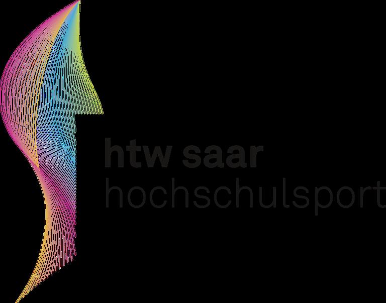 HSSP logo 1