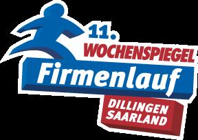 DFL 2015