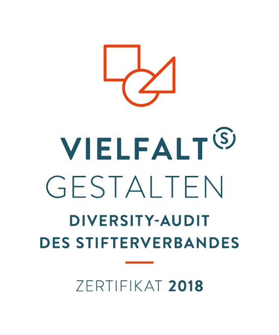 Logo Diversity