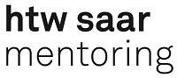 mentoring_logo_klein.jpg