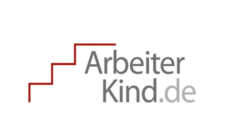 logo Arbeiterkind.de