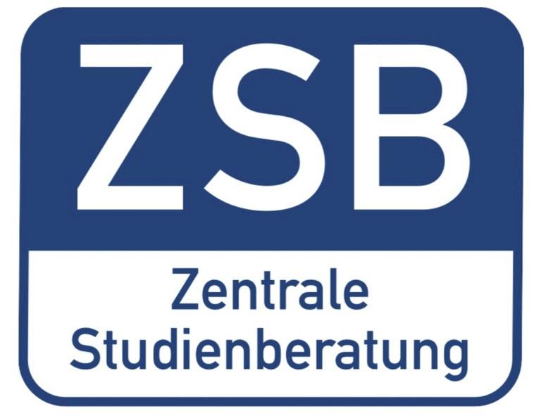 ZBS Logo