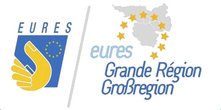 EURES Logo