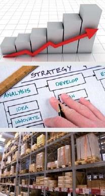 Betriebswirtschaft (M.A.)