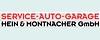 Hein-Montnacher_grau
