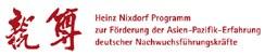 Heinz-Nixdorf