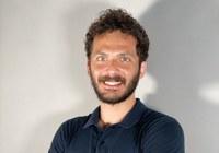 Marwan Alhalabi